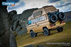 Camper-wallpaper-july-2013-017