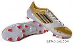 39 miglior adidas adidas adidas f50 immagini su pinterest adidas nmd, le adidas af04ba