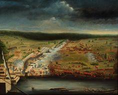 https://en.wikipedia.org/wiki/Battle_of_New_Orleans