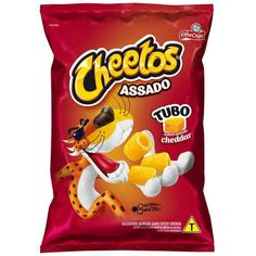 Cereal Recipes, Candy Recipes, Snack Recipes, Milk Shakes, Doritos, Cheetos Flavors, Cheddar, Homemade Churros Recipe, Elma Chips