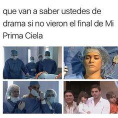 Aún estoy llorando Regram from @unpelabolas