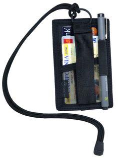 1-ACS-BDG-BLK_CardsPen_400PX.png
