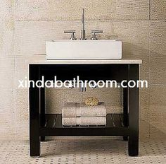 Xinda Bathroom Cabinet Co.,LTD provide the reliable quality countertop vanity units and countertop basin vanity units and bathroom vanity countertops with CE,SASO,Cupc approved.