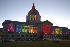 """The California State Legislature is working on an """"Armageddon"""" for Christian colleges and universities that would force them to embrace """"transgender rights"""" or lose funding for students. """"If these bills are successful, Christian colleges, for instance, would have to allow a male student who perceives his gender as being 'female' to live in the women's […]"""