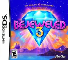 Bejeweled 3 by PopCap Games, http://www.amazon.com/dp/B0050SVMCC/ref=cm_sw_r_pi_dp_d1I3tb0E0RZ50