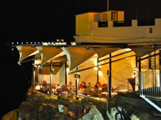 Riso - Funchal