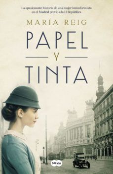 Buy Papel y tinta by María Reig and Read this Book on Kobo's Free Apps. Discover Kobo's Vast Collection of Ebooks and Audiobooks Today - Over 4 Million Titles! Best Books To Read, Good Books, My Books, Tapas, Penguin Random House, Ebook Pdf, Audiobooks, This Book, Tinkerbell