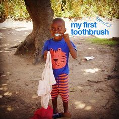 Mayeso in Malawi is 5 years old. His mother is critically ill with Aids and unable to look after her children. To Mayeso it was like a dream come true to receive Christmas Shoebox. He was amazed to have clothes that were brand new! This was Mayeso's first time to use the toothpaste too! #shoebox #TeamHope #ChristmasShoebixAppeal #EveryBoxCounts #loveinabox Christmas Shoebox, 5 Year Olds, Shoe Box, 5 Years, That Look, Brand New, Children, Clothes, Women