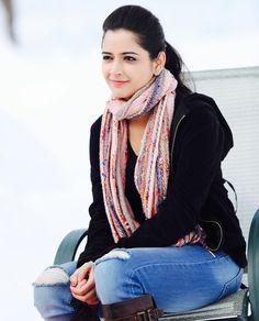 Beautiful Girl Indian, Beautiful Girl Image, Most Beautiful Indian Actress, Most Beautiful Models, Beautiful Women Pictures, Girl Pictures, Girl Photos, Girl Actors, Dehati Girl Photo