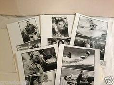 Speed-2-Cruise-Control-Sandra-Bullock-Jason-Patric-Movie-Photos-1997-Stills