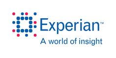 Which banks to approach for loans if you have a low Experian Credit score| https://explorebankingalert.wordpress.com/2016/06/08/which-banks-to-approach-for-loans-if-you-have-a-low-experian-credit-score/ | #creditscore #experian #india
