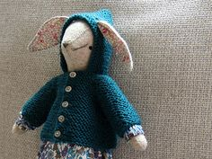stitching Recycled Sweaters Stitches posie gets cozy Hudson Bay inspired Blanket - the purl bee Knitting For Kids, Baby Knitting, Cute Blankets, Purl Bee, Recycled Sweaters, Liberty Fabric, Getting Cozy, Soft Sculpture, Softies