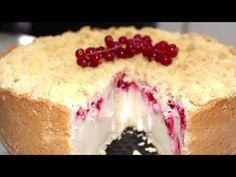Cake recipe istiy tastes more delicious than cheesecake istiy Baklava Cheesecake, Cheesecake Brownies, Easy Cheesecake Recipes, Salty Cake, Baking Tins, Cake Tins, Savoury Cake, Pavlova, Mini Cakes