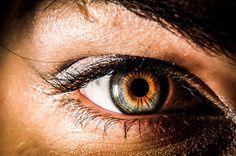 Beauty is in the eye of the beholder by RaymondRis