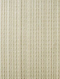 Cote Parchment. The Vintage Whites. Joe Ruggiero