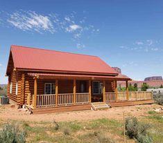 Log Cabin Home Kits, Log Cabin Floor Plans, Log Cabin Homes, Log Cabin Kits Prices, Pole Barn Home Kits, Cabin Kits For Sale, Prefab Log Cabins, Small Log Cabin Kits, Log Cabin Siding