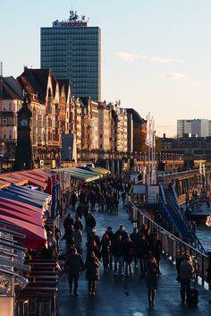 Düsseldorf (Nordrhein-Westfalen)  Deutschland
