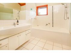 Search residential properties for sale on Trade Me Property, New Zealand's number one real estate website. Corner Bathtub, Property For Sale, Paradise, Real Estate, Home, Real Estates, Ad Home, Homes, Haus