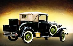 vehicle transport auto oldtimer nostalgia vintage car automotive travel holiday drive old car classic mature auto tires wheels top luggage rarity fender  free photos  free images  royalty free