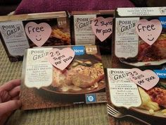 iceland slimming world syns (food tips slimming world) Slimming World Ready Meals, Slimming World Shopping List, Slimming World Syn Values, Slimming World Tips, Slimming World Snacks, Slimming World Recipes, Weight Watchers Ready Meals, Iceland Slimming World, Syn Free Food