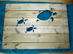 1000 images about wall designs on pinterest sea turtles for Christine huve interior designs