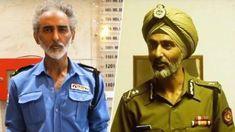 Rajkumar Rao, Anurag Kashyap Come Out To Support Savi Siddhu After His 'Struggle Story' Went Viral On Internet