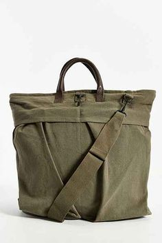Rothco Helmet Bag - Urban Outfitters
