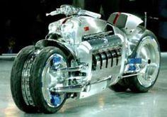 carros de lujo - Pesquisa Google