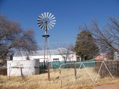 Karoo, South Africa Africa Style, Mountain High, Out Of Africa, Snowy Mountains, My Land, Farm Yard, Africa Fashion, Windmills, Hot Springs