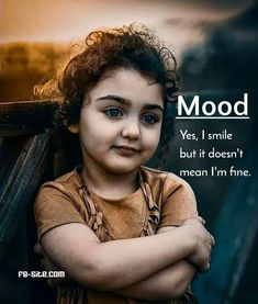 FB-site - fb-site has best images and quotes-shayari Love Pain Quotes, Star Love Quotes, My Heart Quotes, Sorry Quotes, Muslim Love Quotes, Funny True Quotes, Cute Love Quotes, Good Life Quotes, Positive Attitude Quotes