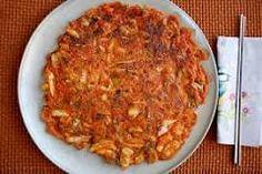 https://www.maangchi.com/recipe/kimchijeon