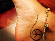 Simple-Ankle-Tattoo-28.jpg (627×470)