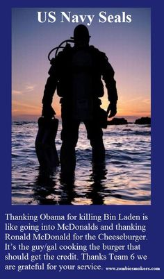 God bless those navy seals!!! they are the real heros!!