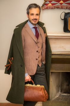 Dapper, Firenze, Palazzo, Showroom, Street Style, Mens Fashion, My Style, Coat, Blog