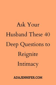 Flirty Questions, Intimate Questions, Deep Questions To Ask, Yes Or No Questions, Couple Questions, Healthy Relationship Tips, Marriage Relationship, Marriage Advice, Love And Marriage