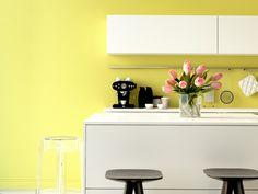 7 tips voor een georganiseerde keuken