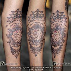 http://www.tattoocultr.com