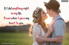 Love Quotes in english ,attitude quotes,emotiona quotes, motivation quotes Happy Quotes In English, Family Quotes In English, Friendship Quotes In English, Attitude Quotes In English, Love Quotes For Boyfriend, True Love Quotes, Frienship Quotes, Love Quotes In Telugu, Silence Quotes