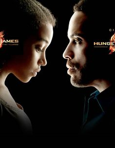 Day 12, A character I wish hadn't died. Rue was too young,Too gentle. She deserved so much better. I love her and I wish I could be like her. She is my role model. She is wonderful. And Cinna,Oh Cinna... You didn't have to do that!