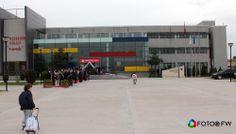 Bahçeşehir Koleji College