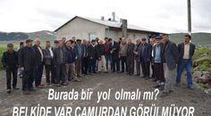 Ardahan Haberi Bu Sitede Okunur..http://arsiv.kuzeyanadolugazetesi.com/ardahan.php