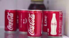 Jetzt lesen: Coca-Cola plant Änderung des eigenen Rezeptes - http://ift.tt/2eyb2LF #story