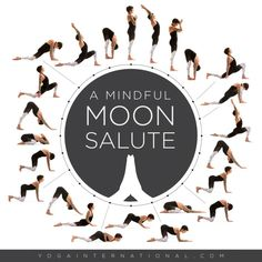 There are many types of yoga for seniors to choose from. The beauty of yoga is we adapt it to our own health and abilities or situation.Yoga is beneficial. Vinyasa Yoga, Yoga Bewegungen, Yoga Flow, Yoga Meditation, Full Moon Meditation, Pranayama, Kundalini Yoga, Cardio Yoga, Yoga Pilates