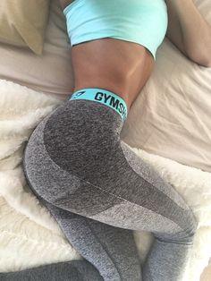 #gymsharkwomen #fitspo || More