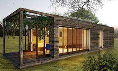 pin von ryan powell auf home ideas pinterest mini. Black Bedroom Furniture Sets. Home Design Ideas
