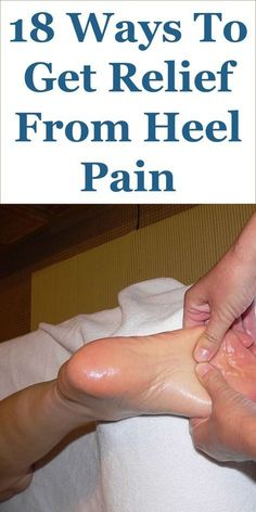Remedies To Relief Pain 18 Ways To Get Relief From Heel Pain Naturally: This Article Discusses Ideas On Healing Plantar Fasciitis, Remedies For Plantar Fasciitis, Plantar Fasciitis Treatment, Plantar Fasciitis Shoes, Plantar Fascitis Relief, K Tape, Tendinitis, Foot Remedies, Foot Pain Relief