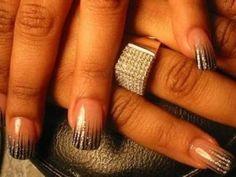 gelnagels: * op natuurlijke nagels of met tips * gelly's * nail art * manicure