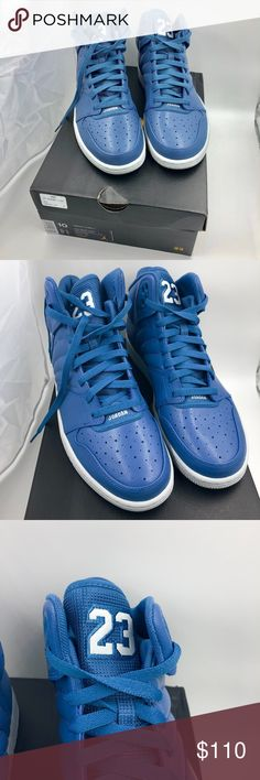 premium selection 1e14f 40ff1 NIKE Jordan 1 Flight 4 Men s Sneaker Brand new with box Synthetic textile  Rubber sole Nike