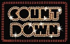 Count Down (Australian music TV show) - This is where I found out all the latest music.Rarely missed a show! Nostalgia 70s, The Final Countdown, Weekend Events, Australia Day, Victoria Australia, Old Shows, I Remember When, My Childhood Memories, Teenage Years