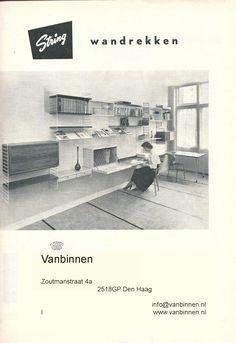 goed wonen 1956